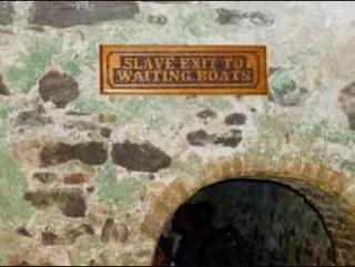 Slave exit